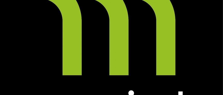 logo_blok_rgb