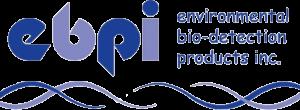 EBPI logo trans crop