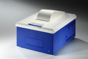 Centro-microplate-luminometer-1